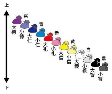 【IDあり】別館★羽生結弦&オタオチスレpart7 [無断転載禁止]©2ch.netYouTube動画>11本 dailymotion>2本 ->画像>1164枚
